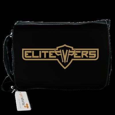 Motiv: Schultertasche - Elitepvpers gold