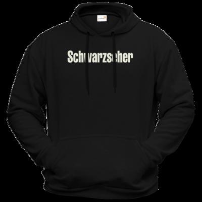 Motiv: Hoodie Premium FAIR WEAR - Schwarzseher