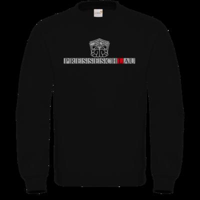 Motiv: Sweatshirt FAIR WEAR - Presseschlau 1