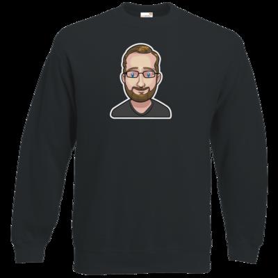 Motiv: Sweatshirt Classic - Lars