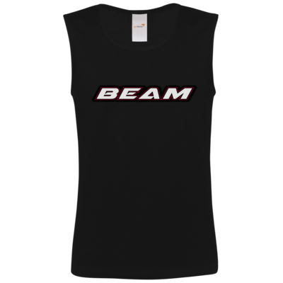 Motiv: Athletic Vest FAIR WEAR - Beam Logo