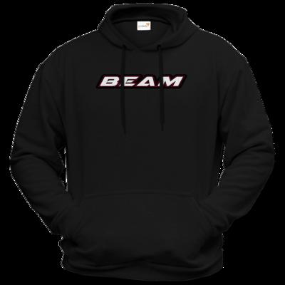Motiv: Hoodie Premium FAIR WEAR - Beam Logo