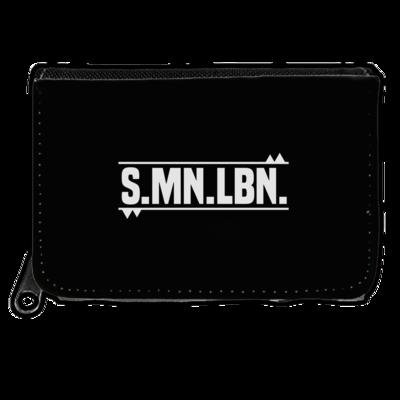 Motiv: Geldboerse - SMNLBN