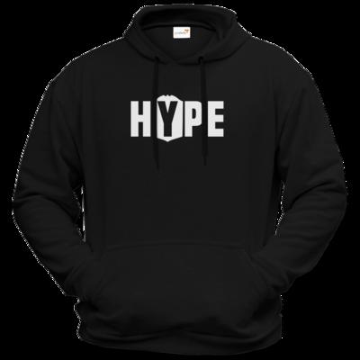 Motiv: Hoodie Premium FAIR WEAR - Hype