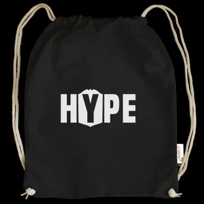 Motiv: Cotton Gymsac - Hype