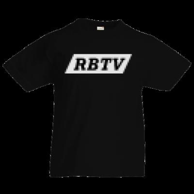 Motiv: Kids T-Shirt Premium FAIR WEAR - Pixel RBTV