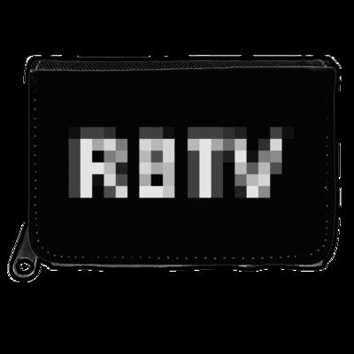 Motiv: Geldboerse - Pixel 2.0 RBTV