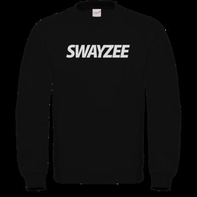 Motiv: Sweatshirt FAIR WEAR - Pen & Paper - Dysnomia - Swayzee