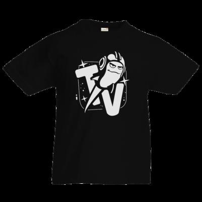 Motiv: Kids T-Shirt Premium FAIR WEAR - Senderlogo SW