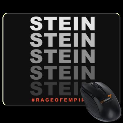 Motiv: Mousepad Textil - Rage Of Empires - Stein Stein Stein