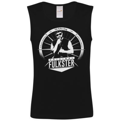 Motiv: Athletic Vest FAIR WEAR - Original Fulkster