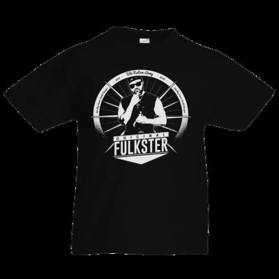Motiv: Kids T-Shirt Premium FAIR WEAR - Original Fulkster