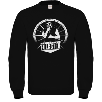 Motiv: Sweatshirt FAIR WEAR - Original Fulkster