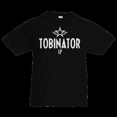 Motiv: Kids T-Shirt Premium FAIR WEAR - Tobinator