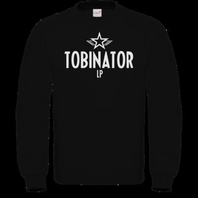 Motiv: Sweatshirt FAIR WEAR - Tobinator