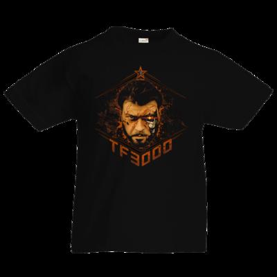 Motiv: Kids T-Shirt Premium FAIR WEAR - TF3000