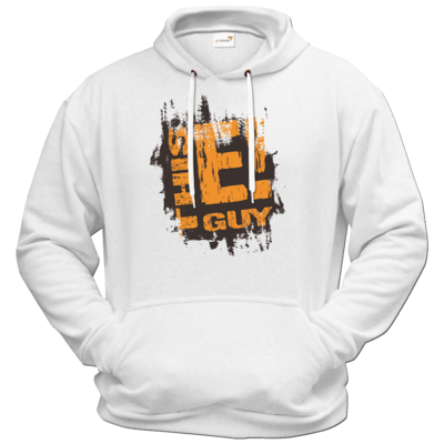 Motiv: Hoodie Premium FAIR WEAR - thisEguy - Tasse rippled
