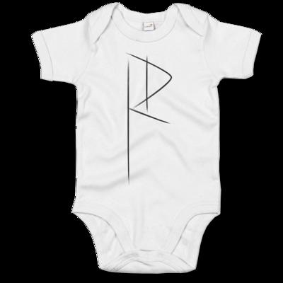 Motiv: Baby Body Organic - Pan