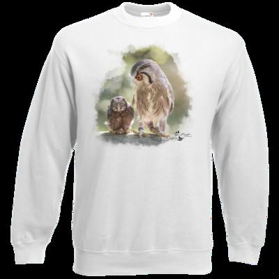 Motiv: Sweatshirt Classic - Lenni