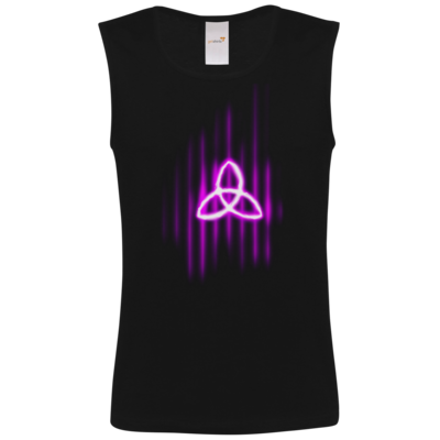 Motiv: Athletic Vest FAIR WEAR - Triquetra