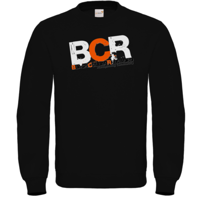 Motiv: Sweatshirt FAIR WEAR - BCR