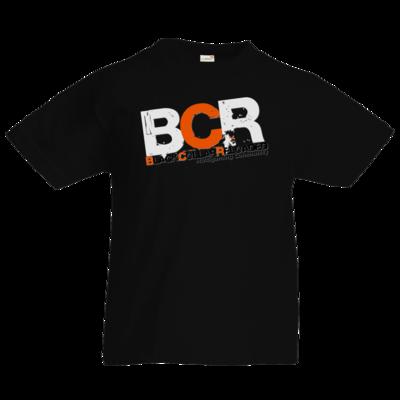 Motiv: Kids T-Shirt Premium FAIR WEAR - BCR