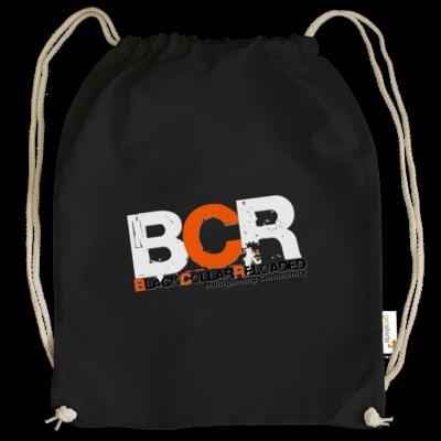 Motiv: Cotton Gymsac - BCR