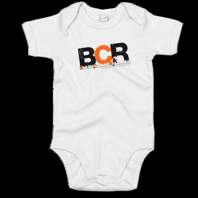 Motiv: Baby Body Organic - BCR