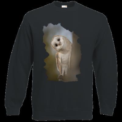 Motiv: Sweatshirt Classic - Lusi-Lu