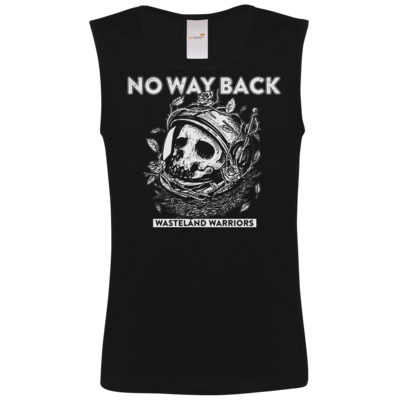 Motiv: Athletic Vest FAIR WEAR - No Way Back