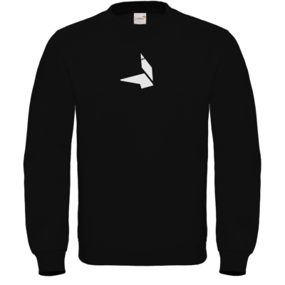 Motiv: Sweatshirt FAIR WEAR - logo-nameless