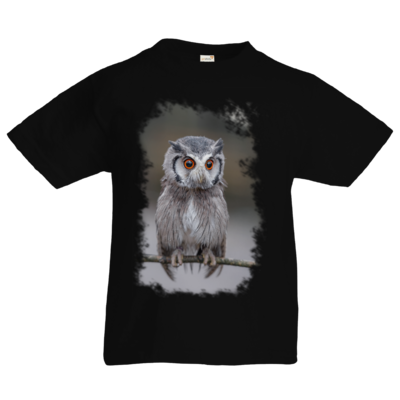 Motiv: Kids T-Shirt Premium FAIR WEAR - Waaas ?