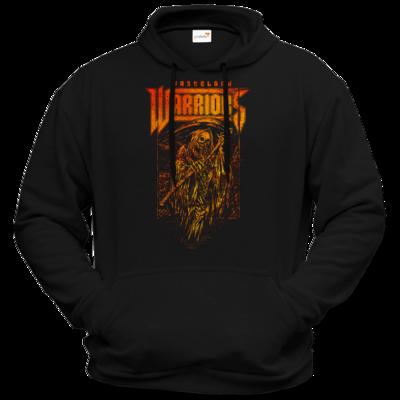 Motiv: Hoodie Premium FAIR WEAR - Grim Reaper Limited Edition