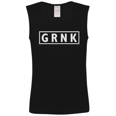 Motiv: Athletic Vest FAIR WEAR - Grnk