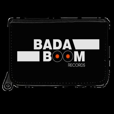 Motiv: Geldboerse - BadaBoom