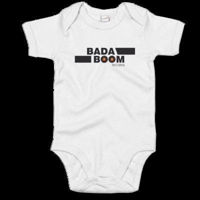 Motiv: Baby Body Organic - BadaBoom