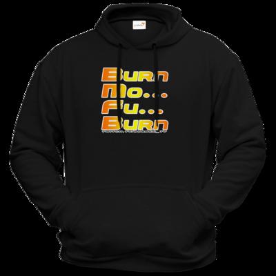 Motiv: Hoodie Premium FAIR WEAR - BurnMoFu