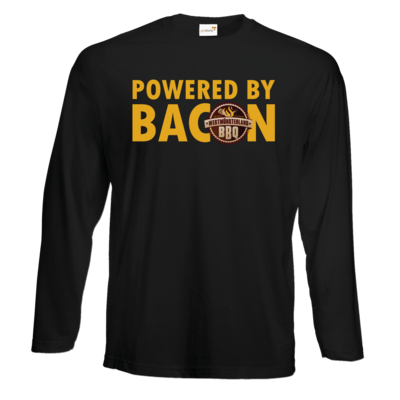 Motiv: Exact 190 Longsleeve FAIR WEAR - Bacon