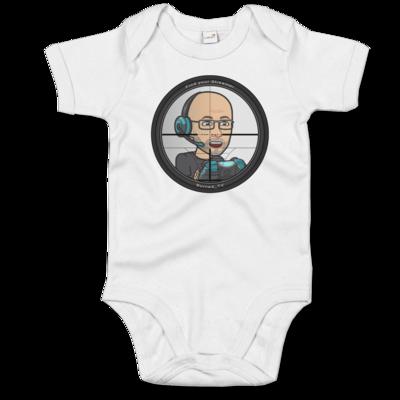 Motiv: Baby Body Organic - BurnedScopeStreamer