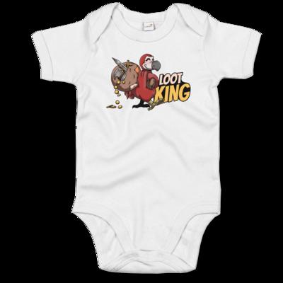 Motiv: Baby Body Organic - Loot-King