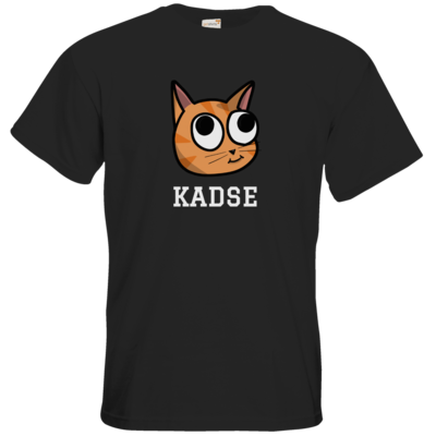 Motiv: T-Shirt Premium FAIR WEAR - DerpKadse