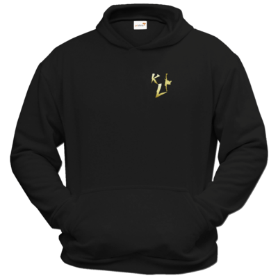 Motiv: Hoodie Classic - KL Logo 2019