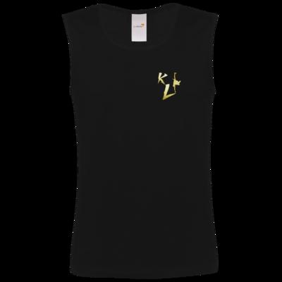 Motiv: Athletic Vest FAIR WEAR - KL Logo 2019