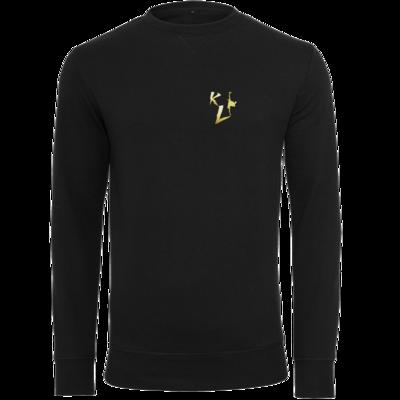 Motiv: Light Crew Sweatshirt - KL Logo 2019