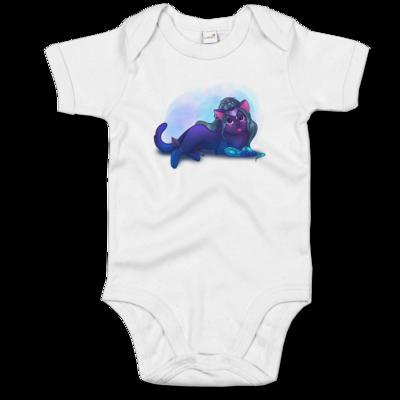 Motiv: Baby Body Organic - Maya - Tyrande (wow)