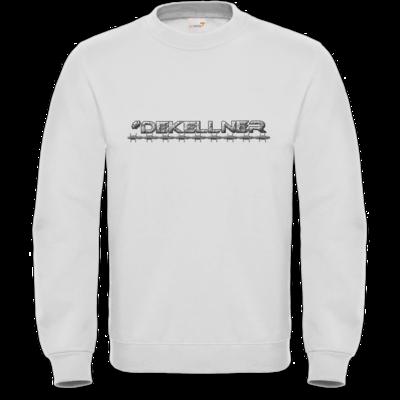 Motiv: Sweatshirt FAIR WEAR - Dekellner Stachel