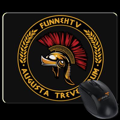 Motiv: Mousepad Textil - FunnehTV BIG