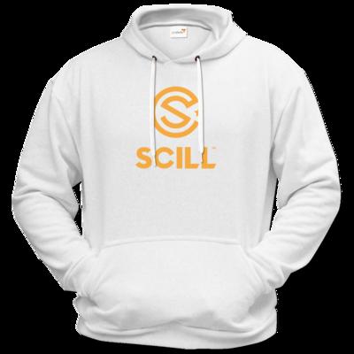 Motiv: Hoodie Premium FAIR WEAR - 4P | SCILL | Logo