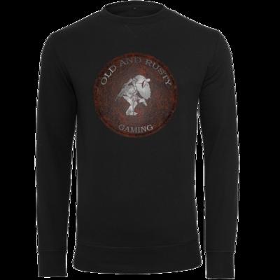 Motiv: Light Crew Sweatshirt - OARG
