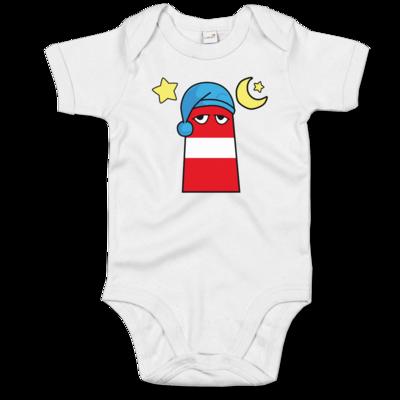 Motiv: Baby Body Organic - Friese Schlaf
